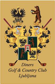 golf smlednik logo