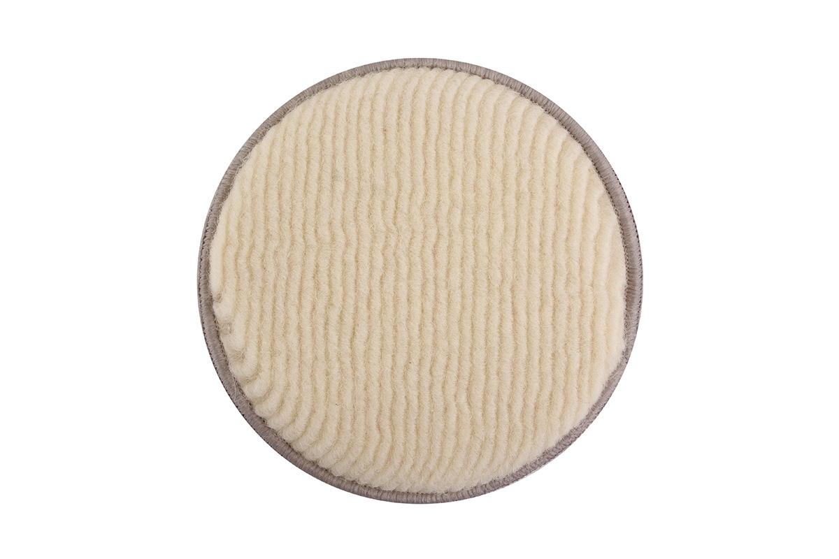 polirni disk pukka